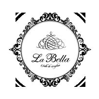 La Bella – Salle de réception en Ile de France (95 et 77)